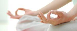 [岐阜]あなたもできる!瞑想体験会 @ イルチブレインヨガ岐阜スタジオ | 岐阜市 | 岐阜県 | 日本