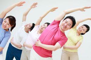 【いわき】腸脳すっきり!ヨガ体験 @ イルチブレインヨガいわき教室 | いわき市 | 福島県 | 日本