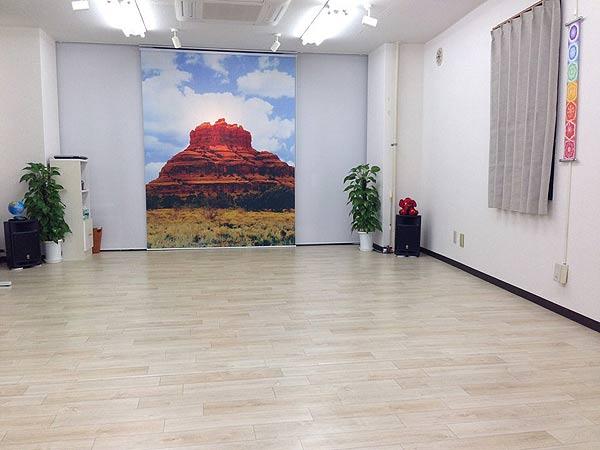 ILCHI Brain Yoga 成増スタジオの画像