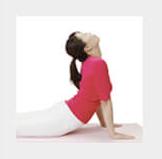 ILCHI Brain Yoga錦糸町スタジオの画像