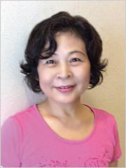 [生駒]気功と呼吸瞑想 @ イルチブレインヨガ生駒スタジオ   生駒市   奈良県   日本