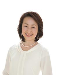 [町田]腸ほぐし健康講座 @ イルチブレインヨガ 町田スタジオ | 町田市 | 東京都 | 日本