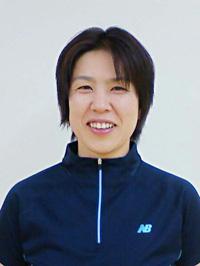 [西大寺]腸すっきりYoga体験会 @ ILCHI Brain Yoga 西大寺スタジオ | 奈良市 | 奈良県 | 日本