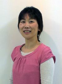 [五反田]「120歳時代を生きる」~健康寿命をのばす~体力 ・心力 ・脳力  育て方講座 @ イルチブレインヨガ五反田スタジオ | 品川区 | 東京都 | 日本