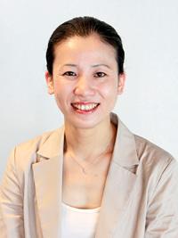 [青葉台]腸ほぐし健康講座 @ イルチブレインヨガ青葉台スタジオ | 横浜市 | 神奈川県 | 日本