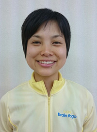[八事]腸活性化YOGAで夏に負けない体力をつけよう(●^o^●) @ イルチブレインヨガ八事スタジオ | 名古屋市 | 愛知県 | 日本