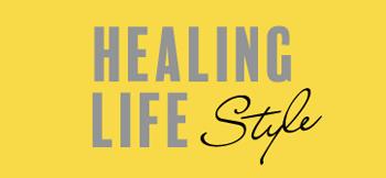 https://healinglifestyle/